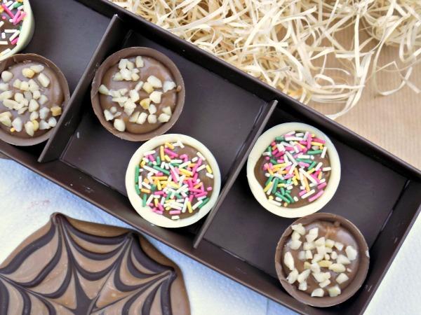 bombones-museo-del-chocolate