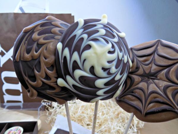 piruletas-del-museo-del-chocolate