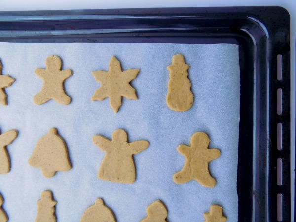 galletas-de-navidad-cortadas