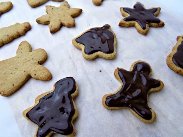 galletas-de-navidad-sin-huevo-horneadas